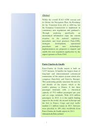 Master thesis executive summary example Home   FC