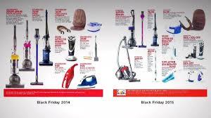 best laptop deals nerdwallet black friday breaking down black friday deals nbc 5 dallas fort worth