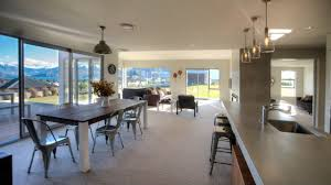 Stonewood Homes Floor Plans by Stonewood Homes Wanaka On Vimeo