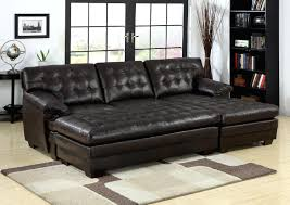 Leather Sofa Chaise by Furniture Add Elegance And Style To Your Home With Extra Large