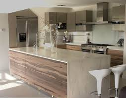 Kitchen Cabinets Ohio by Closeout Kitchen Cabinets Montreal Tehranway Decoration