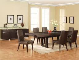 dining room furniture glasgow gumtree kitchen tables glasgow