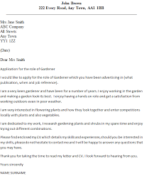 cover letter uk job cover letter uk free cv cover letter examples     Timmins Martelle
