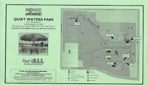 Map Of Clearwater Florida Maps U0026 Directions