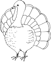 beautiful crayola thanksgiving coloring pages 21 gallery