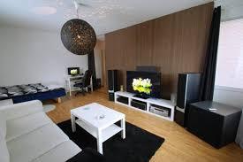 simple interior design for small living room dgmagnets com