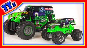 gravedigger monster truck videos grave digger toys monster jam monster truck toys monster