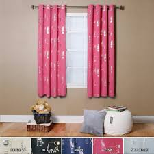 108 Inch Long Blackout Curtains by 108 Blackout Curtains Home Design Ideas And Pictures