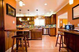 kitchen kitchen classic colorful kitchens interior design top full size of kitchen kitchen classic colorful kitchens interior design top cabinet color ideas best