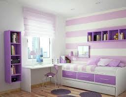 best bedrooms for teens moncler factory outlets com