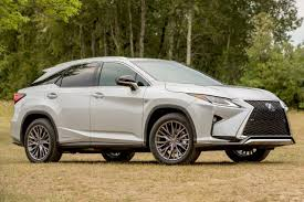 lexus for sale rochester ny used 2016 lexus rx 450h suv pricing for sale edmunds