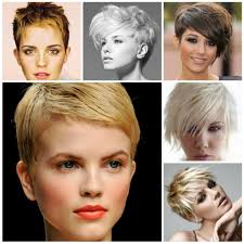 spiky pixie haircuts short spice pixie looks trending wallpaper hd
