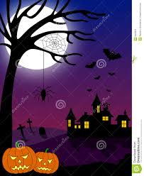 100 halloween city store local news koam tv 7 halloween