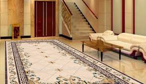 Floor And Decor Plano Texas by 100 Tile Floor And Decor Merola Tile Costa Cendra Decor