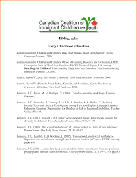 Cover Letter For Substitute Teacher Resume Sample For Early Childhood Teacher Templates