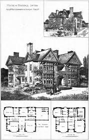 House Plans Architect 120 Best House Plans Images On Pinterest Floor Plans House