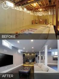 Basement Improvement Ideas by Basement Ideas Roomspiration Pinterest Basements