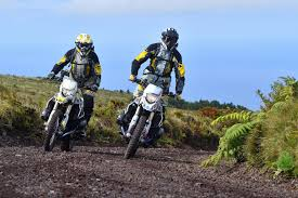 touratech bmw r 1200 gs rambler build unveiled 438 lbs adv video