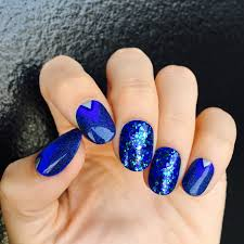 12 horoscope nail art ideas teen vogue