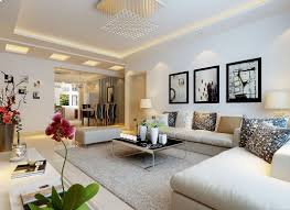 cool decorating ideas for living room walls home decor color