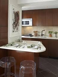 kitchen room coordinating kitchen decor sets kitchen decorating