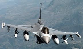 مقارنة بين القوات العربية والاسرائيلية من حيث النوع والعدد Images?q=tbn:ANd9GcSYStIqkafbe-co8jtWZOOfQgevD9LsgMStm-n0MSZwfDGZHOVNlQ&t=1