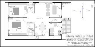stunning ideas 15 house designs vastu south facing plan as per
