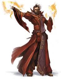 Gran guia del Mago fuego -by Fireblastor Images?q=tbn:ANd9GcSYTGj4hsN76eLwaE34U0EsbYwt6cisos4cUm206-p6dutAmOYbrwZPt4I_