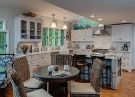 100 kitchen chairs design ideas small design ideas