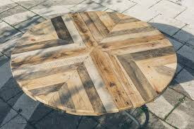 Free Woodworking Plans Round Coffee Table by Image Result For Wood Round Table Top Inspiration Pinterest