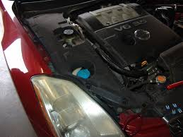 nissan altima not turning on sparky u0027s answers 2005 nissan maxima park tail lights do not