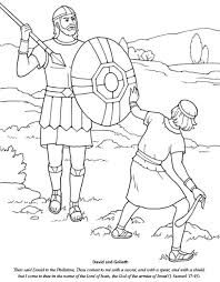 harp coloring page 20 best coloring bible ot from samuel through solomon images on