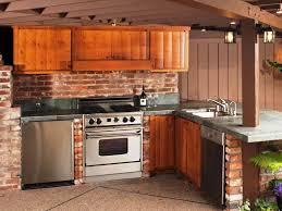 home depot outdoor kitchen cabinets kitchen decor design ideas