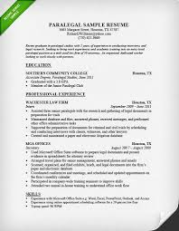 Legal Resume Sample by Professional Resumes Sample Human Resources Executive Resume