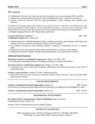 resume achievements examples ideas of marketing and sales assistant sample resume on sample bunch ideas of marketing and sales assistant sample resume in example