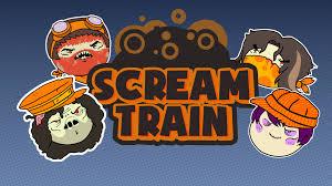 hd halloween wallpaper game grumps steam train video games youtube halloween