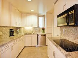 Park Avenue Apartment The Beekman 575 Park Ave Apartments For Sale U0026 Rent In Lenox