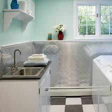 Tile Sheets For Kitchen Backsplash 100 Kitchen Wall Backsplash Panels Metal Backsplash Tiles