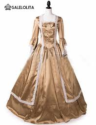18th Century Halloween Costumes Popular Champagne Halloween Costume Buy Cheap Champagne Halloween