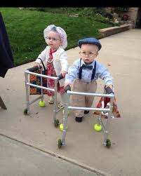 4 Month Halloween Costumes Idea 12 18 Month Halloween Costume Holiday