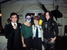 southampton publick house halloween costume party dan u0027s papers