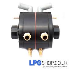 nissan almera oil capacity new universal lpg conversion reducer vaporizer available