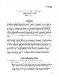 Writing a Strong Conclusion For an Essay on Abortion     Bro tech Resume Examples Thesis Conclusion Help Roman Numerals Homework Help Conclusion And Recommendation In Research Paper Example
