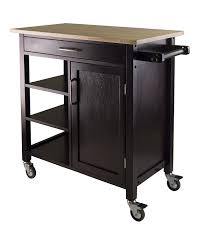 Inexpensive Kitchen Island Kitchen Islands U0026 Carts Amazon Com