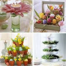 table centerpiece ideas for home ideas can work in any home