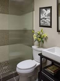 tiling designs for small bathrooms home design ideas bathroom