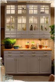 Armoire Penderie Ikea by Armoire Armoire Penderie Ikea Hemnes French Country Tv Armoire