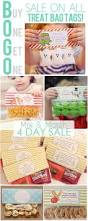 Printable Halloween Bags 84 Best Printables Images On Pinterest Bag Tag Card Stock And
