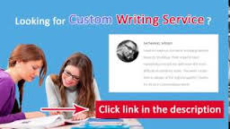 Watch Beth Calhoun Videos   GulluTube GulluTube dissertation guide successful thesis