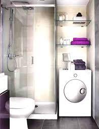 bathroom simple bathroom remodel pictures master bathroom ideas